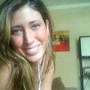 Lindsay Quick
