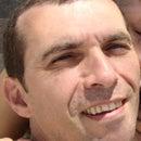 Luiz Dias