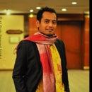 Mohd Khairudin