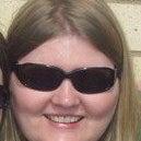 Chelsea Rostad