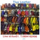 Tlux Bags Gallary Leather