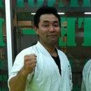 Kenji Akiyama