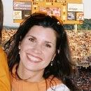 Lori Craig