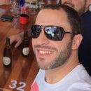 Mauro Souza