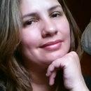 Leida Nogueira