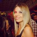 Mariah_c