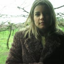 Amilca Oliveira