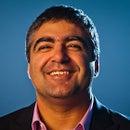 Gustavo Mansur