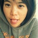 Ejay_amelia Kim