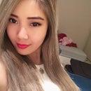 Vivian Allison Ng