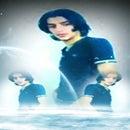 Saad Altashany