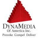 DynaMedia of America