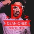 Dean Oner