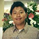 Faizal Munandar