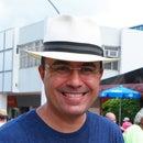 Lucio Oliveira