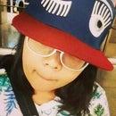 Yoong Ying