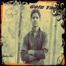 Golu Yadav