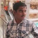 Habib Rahman Memon