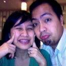 Danny Aritonang