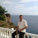 Erhan Erhan
