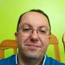 Rogerio Ferraz