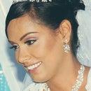 Tessa Ramkhelawan