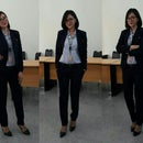 Marcelina Ervina