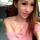 Eunice Koh hui lin