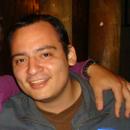 Nestor Villabona