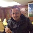 syafiq Ayop