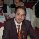 Eihab Othman