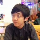 BomB_ChinJ