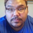 Joshua Portillo