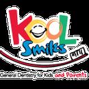 Kool Smiles Dentist