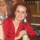 Ana Gontijo