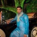 Suhail Ahmed