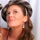 Paige Groff