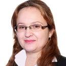 Marileide Novak