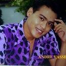 Andre Vasselle