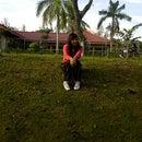 Christianie Wijaya