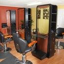 Strung Out Salon