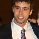 Lucas Catharino