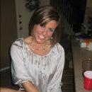 Kimberly Hauser