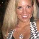 Kelly Denson