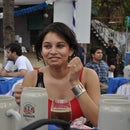 Sujatha Moraes