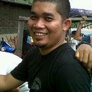 Ilham Sh