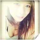 Jayla Woo