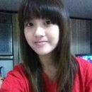 Eileen Yeo