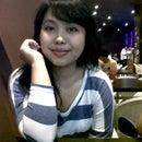 Anggun Larasati