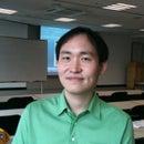 Yunje Chong